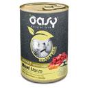 OasyGrain-free Formula adult dog umido (manzo)