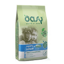 OasyPuppy e Junior Large