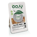 OasyOne Protein snack al cinghiale