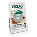 OasyOne Protein snack al maiale