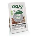 OasyOne Protein snack al petto di pollo