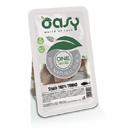 OasyOne Protein snack al tonno