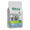 OasyOne Protein adult medium/large all'agnello