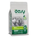 OasyOne Protein adult medium/large al coniglio