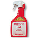 Pearson Defense One spray