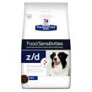 Hill'sPrescription Diet z/d canine