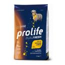 ProlifeDual Fresh Medium/Large (bufalo e agnello)