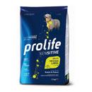 ProlifeSensitive Medium/Large (coniglio e patate)