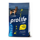 ProlifeSmart Medium/Large (pollo)
