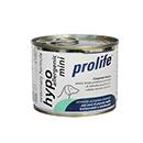 ProlifeHypoallergenic Mini umido per cani