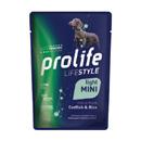 ProlifeLife Style Light Mini umido (merluzzo)