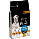 PurinaPro Plan Adult Large Athletic Optibalance