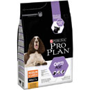 PurinaPro Plan Adult Medium & Large 7+ Optiage