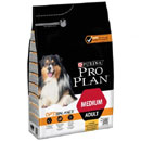 PurinaPro Plan Adult Medium Optibalance