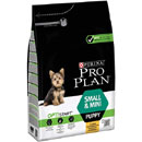 PurinaPro Plan Puppy Small & Mini Optistart