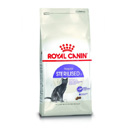 Royal CaninSterilised 37