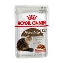 Royal CaninAgeing +12 umido