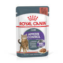 Royal CaninAppetite Control