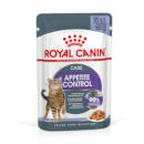 Royal CaninAppetite Control in jelly