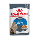 Royal CaninUltra light in jelly