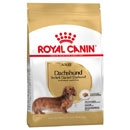Royal Canin Bassotto Adult