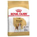 Royal CaninBeagle Adult