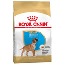Royal CaninBoxer Junior