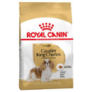 Royal CaninCavalier King Charles Adult