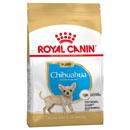 Royal CaninChihuahua Junior