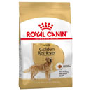 Royal CaninGolden Retriever Adult