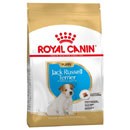 Royal CaninJack Russell Junior