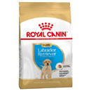 Royal CaninLabrador Retriever Junior