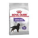 Royal CaninMaxi Sterilised