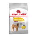 Royal CaninMedium Dermacomfort