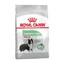 Royal CaninMedium Digestive care