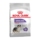 Royal CaninMedium Sterilised