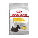 Royal CaninMini Dermacomfort