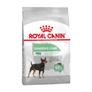 Royal CaninMini Digestive care