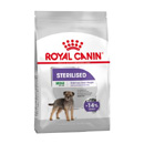 Royal CaninMini Sterilised