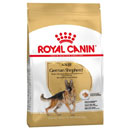 Royal CaninPastore tedesco Adult