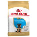 Royal CaninPastore tedesco Junior