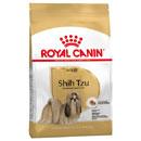 Royal CaninShih Tzu Adult