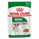Royal CaninMini Adult umido