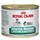 Royal CaninStarter Mousse