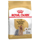 Royal CaninYorkshire Terrier Adult