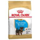 Royal CaninYorkshire Terrier Junior