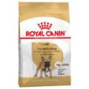 Royal CaninFrench Bulldog Adult