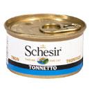 Schesirin gelée (tonnetto)