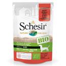 SchesirBio dog (manzo)