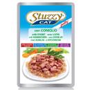 StuzzyCat jelly (coniglio)